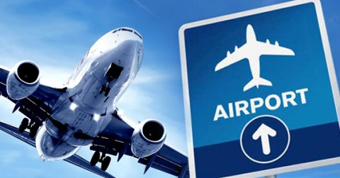 Rome Airport Transfer