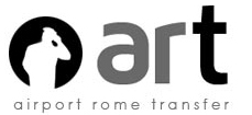 Rome Transfer